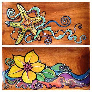 Colleen Wilcox Art