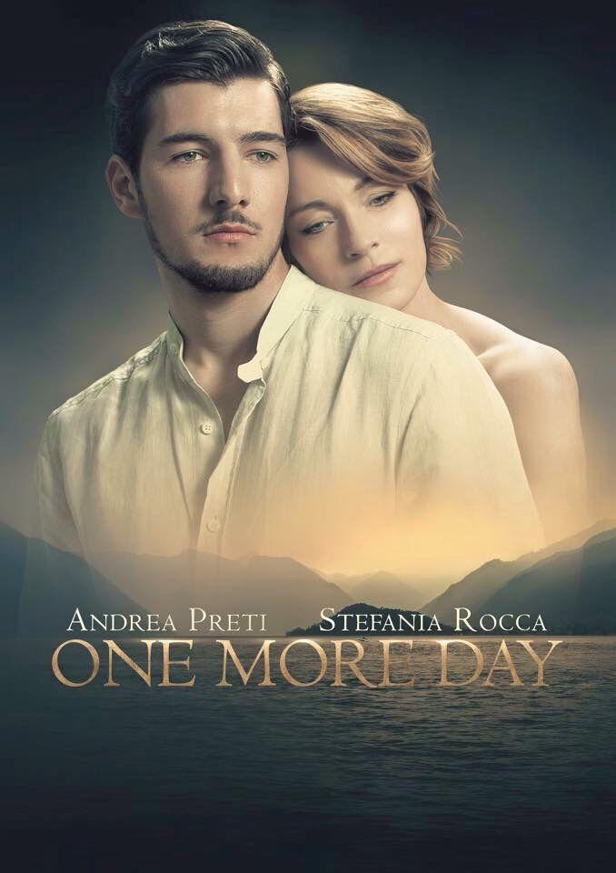Dal 14 Maggio 2015 Al Cinema su tutti gli schermi Andrea Preti Stefania Rocca..http://www.whitewolf-productions.com