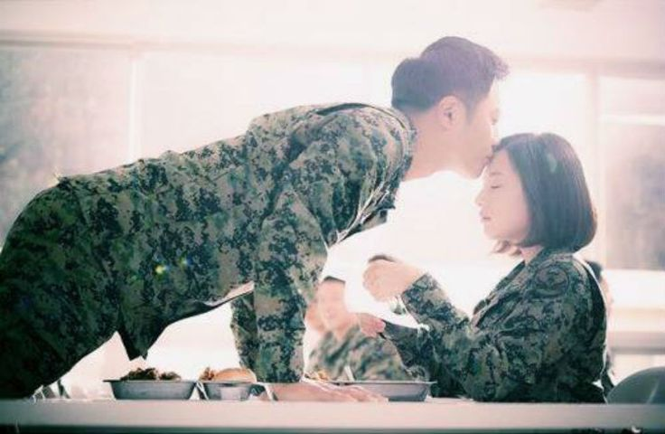 'Descendants of the Sun Season 2' Confirmed: Sequel to Focus on Seo Dae Young-Yoon Myung Joo's Romance? - http://www.movienewsguide.com/descendants-sun-season-2-confirmed-sequel-focus-seo-dae-young-yoon-myung-joos-romance/222178