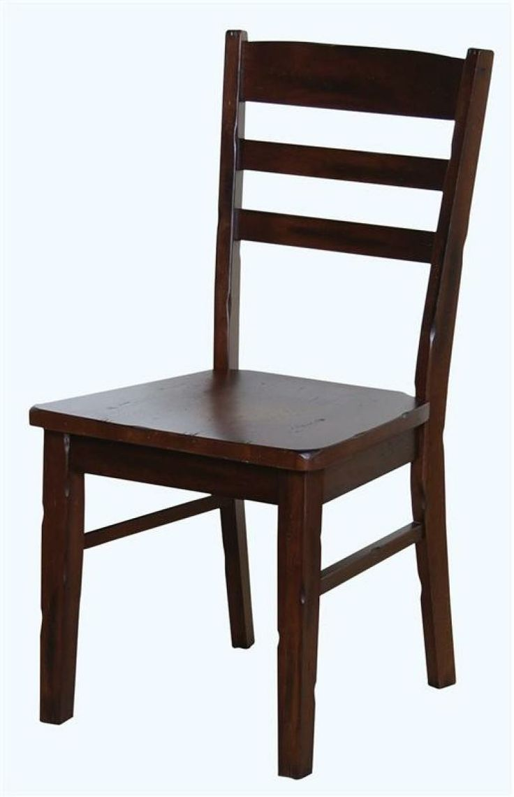 8 Best Phx Furniture Images On Pinterest Counter Stools