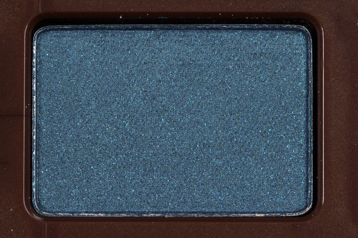 Blueberry Swirl Too Faced - Semi Sweet Chocolate Bar