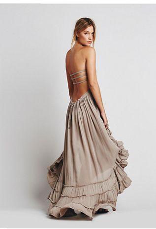 Endless Summer Womens Extratropical Dress