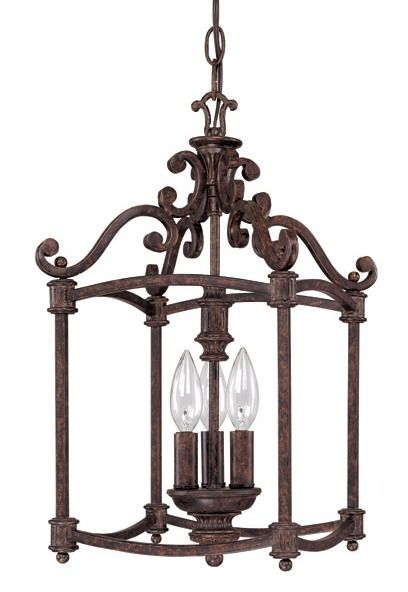 French Country Foyer Chandelier : Best images about french country lighting on pinterest