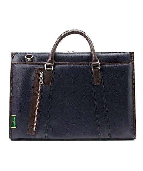 【ZOZOTOWN|送料無料】Creed(クリード)のビジネスバッグ「SECTION S / ビジネスバッグ 」(43C041)を購入できます。