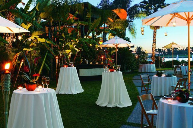 482 Best Tropical Wedding Ideas Images On Pinterest: 25+ Best Ideas About Tropical Wedding Reception On Pinterest