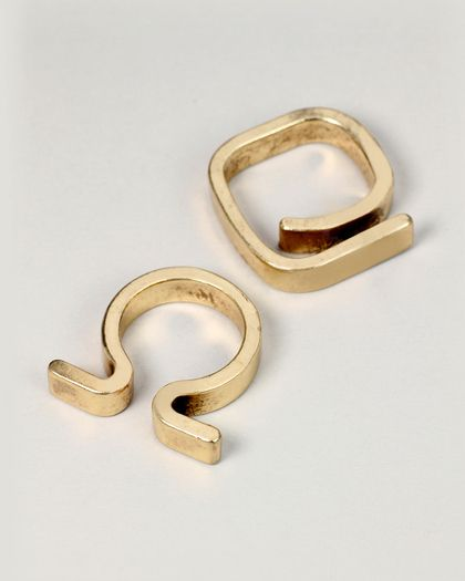 The Cairo Rings by JewelMint.com, $29.99