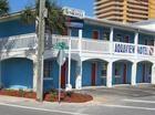 Aqua View Motel | Panama City Beach, FL 32408