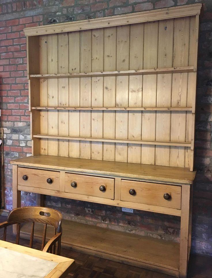 Large pine farmhouse dresser.-loran-co-original_main_636153294149641562.jpg