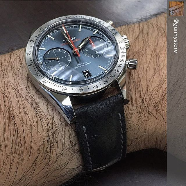 - Brutal Black Custom on Omega price for: $115 (1150 jt) without buckle  Repost from @gunnystore  #tidssonen #klocksnack #watchnerd #watches #watchs #timepice #omega #seamaster #swisswatch #dailywatch #timetotalk #watchlove #watchmania #wrist #wristwatch #whatchsdotcom #whatchs #watchanish #watcheskeepstime #watchmen #horology #tourbillonaire #watchoftheday #womw #watchesofinstagram #watchaddict #watchsnax #watchgeek by watchsnax