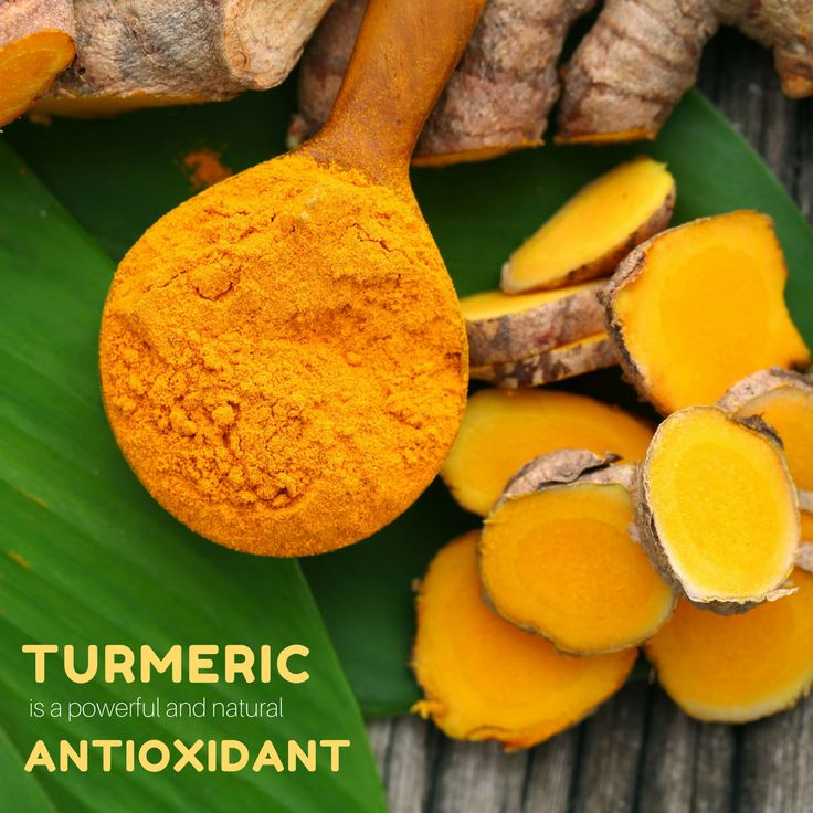 Who is ready to start preparing for a healthy and energised 2017? Turmeric has been shown to be great for supporting your general wellbeing. With powerful antioxidant properties, turmeric is a fantastic spice to include in your diet.   #organicturmeric #turmeric #2017 #healthylife #antioxidant #natural #cleaneating