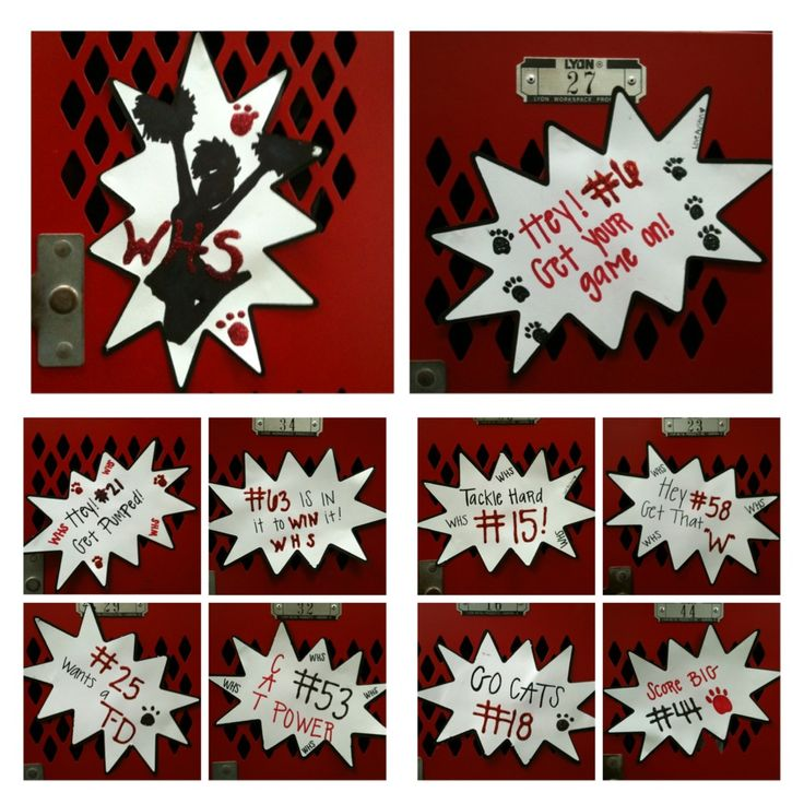 locker decorations cheer lockers decor locker decorations cheer