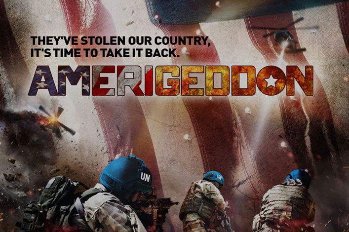 amerigeddon_background