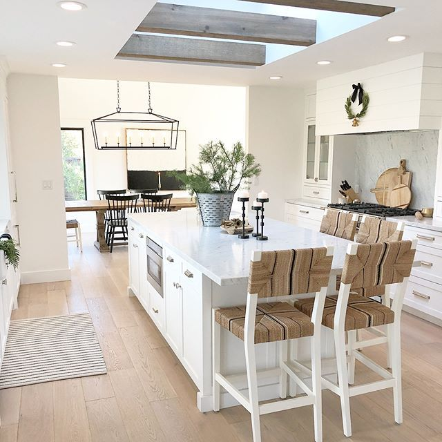 Serena Amp Lily Carson Counter Stool Kitchen In 2019