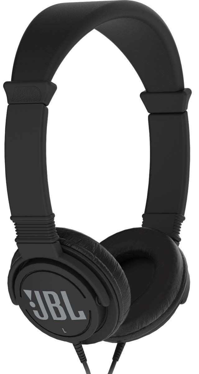 2a07c40bc6b JBL On-Ear Headphones. On-Ear Dynamic Wired Headphones #online at Best Price  in #india #onlineshopping #accesorios #electrodomesticos