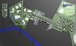 Resultado de imagem para desenho urbano em perspectiva