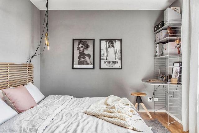 27 besten einrichtung bilder auf pinterest schlafzimmer ideen ankleidezimmer und neue wohnung. Black Bedroom Furniture Sets. Home Design Ideas