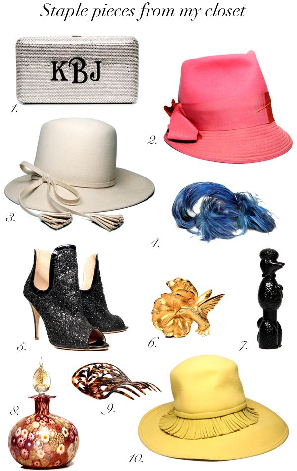 Mad Men Accessories 251 best mad men (madder women!) images on pinterest | don