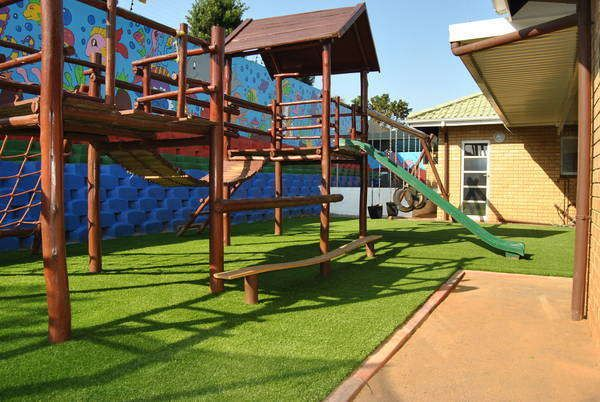 Montessori Umhlanga offers a full or half day options plus extra murals for kids 2 to 6 years http://jzk.co.za/1uw