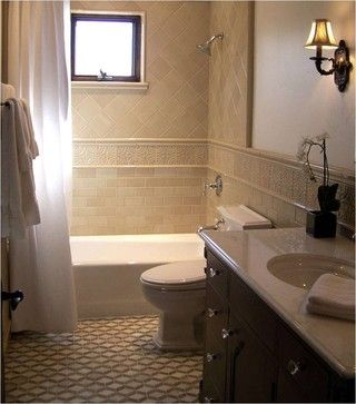 heather moe traditional bathroom san diego design moe kitchen bath - Bathroom Design San Diego