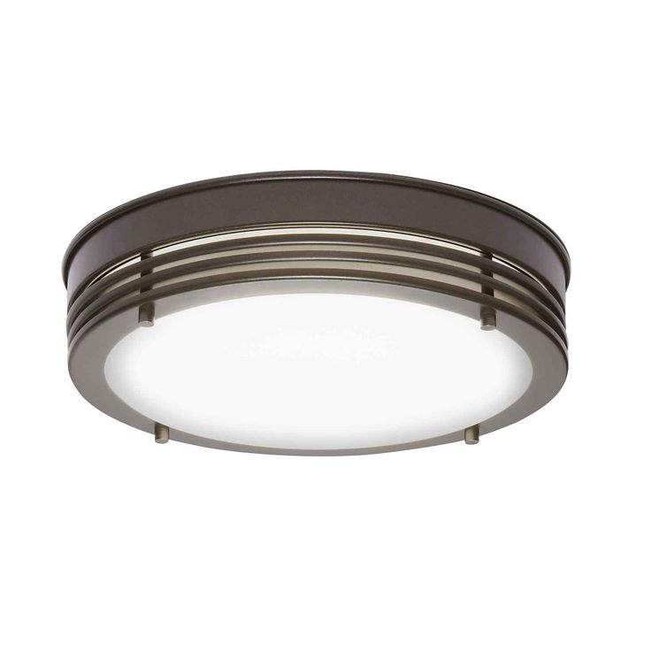 Ceiling Lamp Canadian Tire: 32 Best Household Images On Pinterest