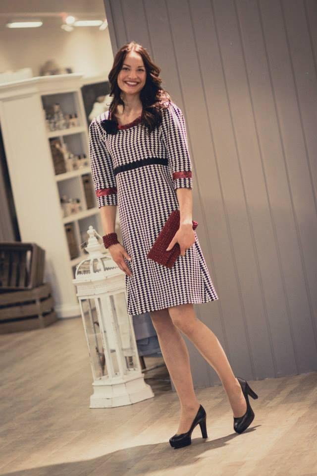 Skønne kjoler