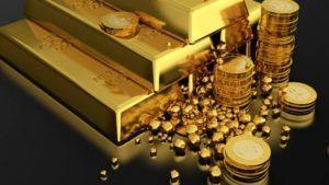 De la cumpararea actiunilor in aur pana la cumpararea aurului fizic (a metalului), investitorii din ziua de astazi au la indemana mai multe posibilitati de a investi in acest metal nobil.  http://buckeyeapp.com/modalitati-de-a-investi-in-aur-si-de-ce-ar-trebui-s-o-faci/