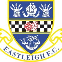 Eastleigh fc.png