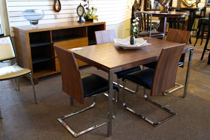 Dining Table Las Vegas Dining Table Chairs