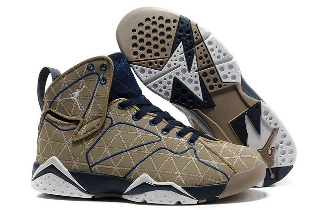 promo code f4c71 f3117 11 best Jordan shoes images on Pinterest   Nike air jordans, Air jordan  shoes and Jordan sneakers