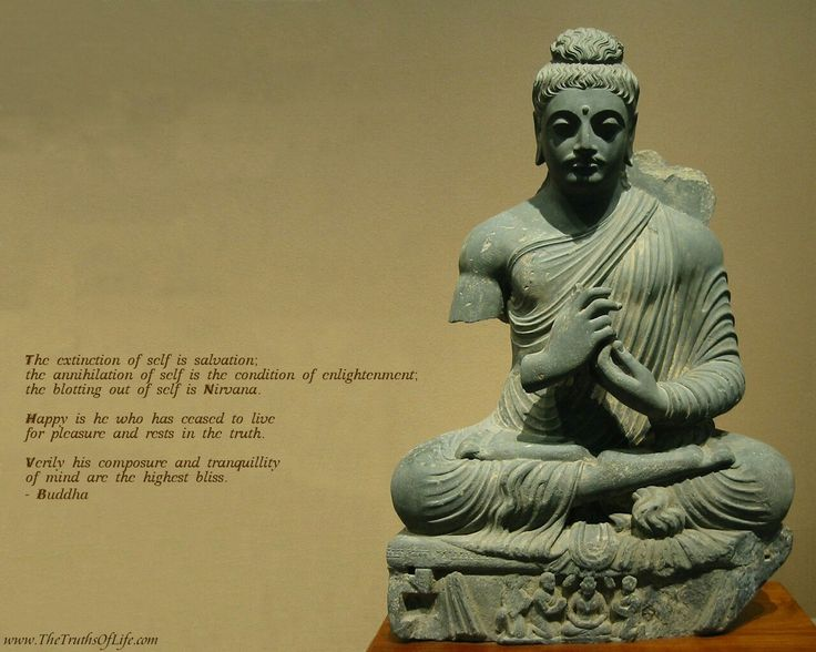 Statue Quotes Pinvicky Roberts On Buddah  Pinterest