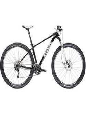TREK Superfly 5 Mtb 29er 2014 ID44137475 Prezzo: €1249