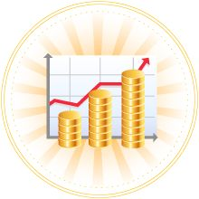 A credit report is a collection of information about you and your credit history over the past several years. It includes personal information, a summary of your credit history, detailed account information, credit inquiries, and public records.Read more to click here http://globalcreditcoach.com/what-is-a-credit-report-2/