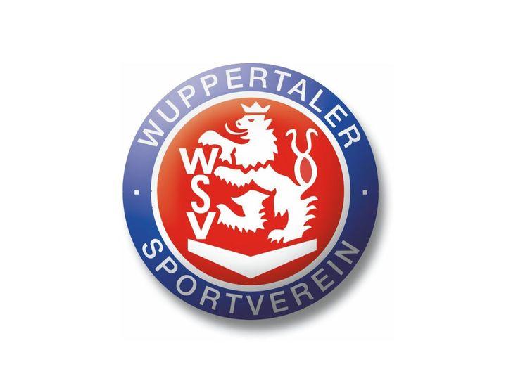 Wuppertaler SV: WSV-Newsletter vom 8. April 2016