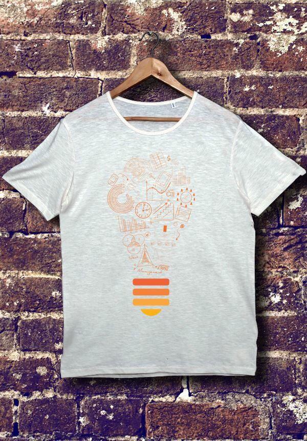LightBulb    www.tillusion.ro