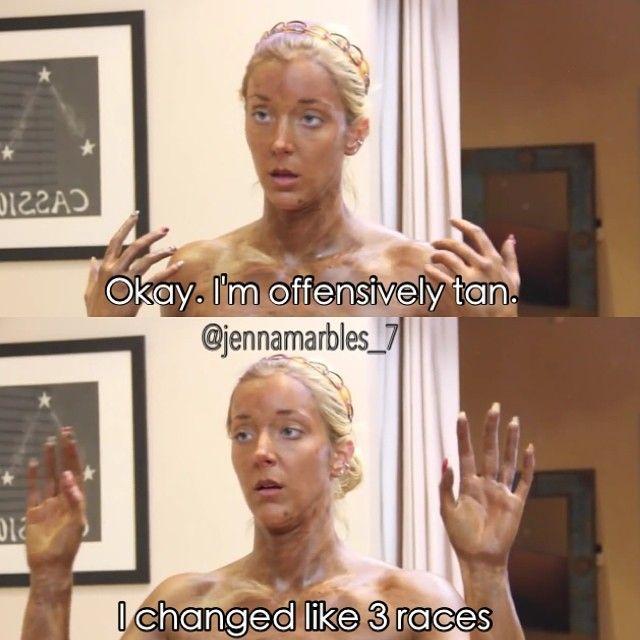 big tit black woman topless