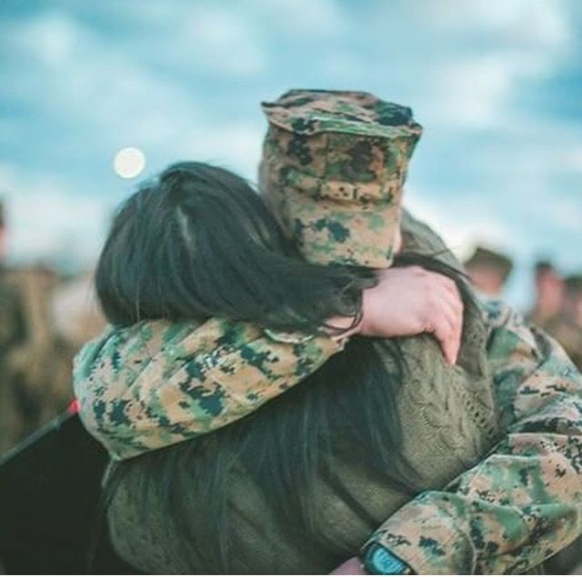 Military Love Quotes Tumblr: Best 25+ Tumblr Couple Quotes Ideas On Pinterest