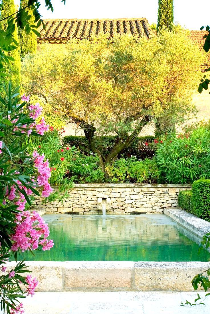 #hornbach #amenajare #gradini #stil #mediteranean #curte #decor #outdoor #diybazaar