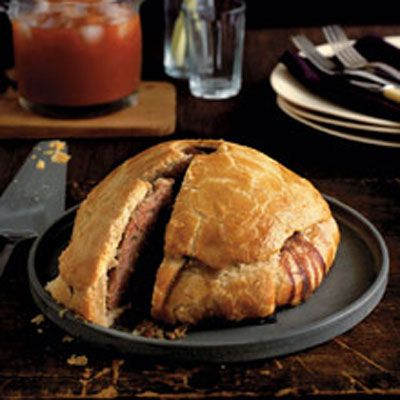 55 best pork pies images on pinterest british food recipes pie english pork pie forumfinder Choice Image