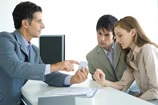 If you are American living abroad, need help in foreign tax law. Goldburd McCone attorney are always here to help you.