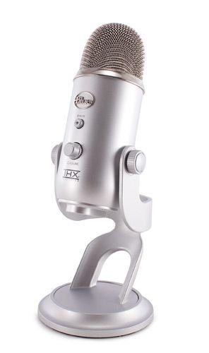 Cool, Geeky USB Gadgets @Tonya Seemann Seemann Seemann Catizone OMG I loved this thing