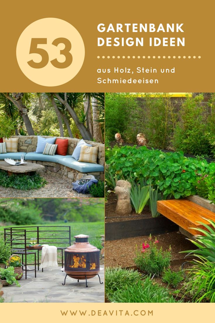 168 best Outdoor-Möbel Ideen images on Pinterest | Cleaning, Right ...