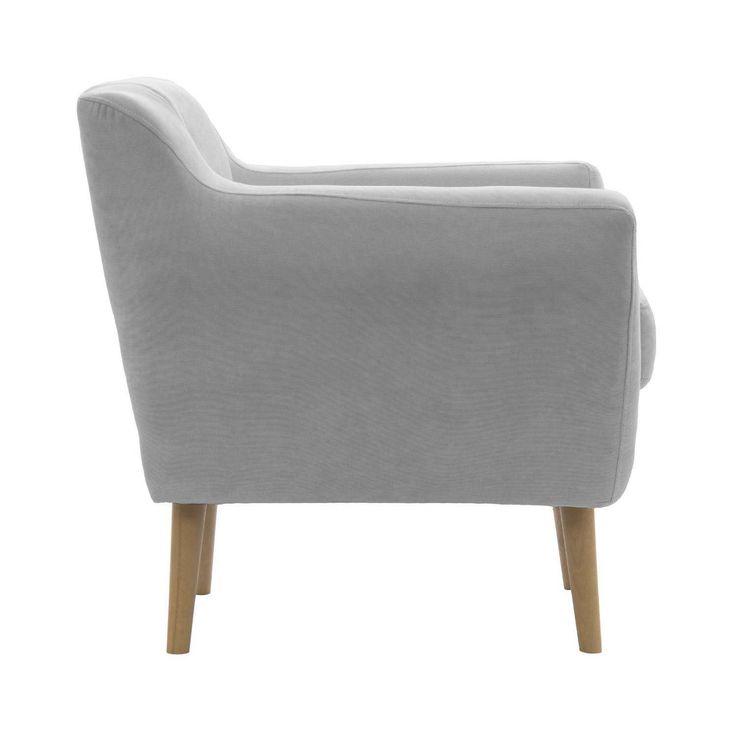 Sofa darius bok