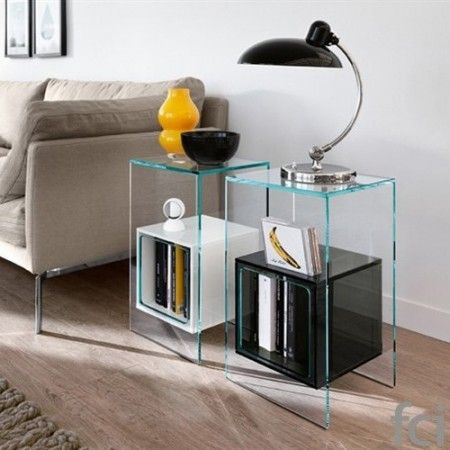 Magique #CoffeeTable by #FiamItalia starting from £360. Showroom open 7 days a   week. #fcilondon #furniture_showroom_london #furniture_stores_london   #fiam_italia_accessories #fiamitalia_furniture #modern_furniture_accessories #fiamitalia_coffee_table   #modern_coffee_table