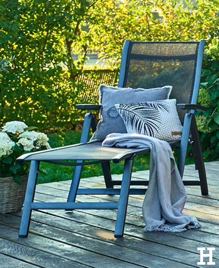 25+ Best Ideas About Relaxliege Garten On Pinterest | Relaxliege ... Design Gartenliegen Relaxen Freien