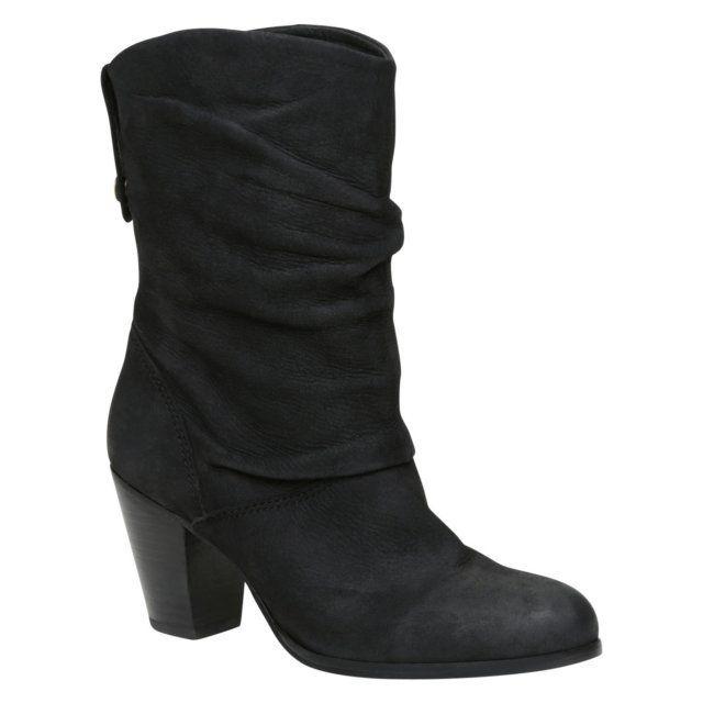 HUSKA - femmes's mi-mollet bottes for sale at ALDO Shoes.