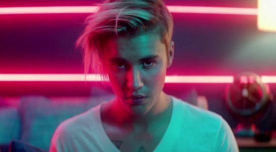 Disco a Disco: Justin Bieber #Bad, #Band, #Billboard, #Cantora, #Cenário, #Cover, #Diplo, #Disponível, #EdSheeran, #ExNamorada, #Hoje, #Hot, #JustinBieber, #Kelly, #Lançamento, #Minaj, #Música, #Musical, #NickiMinaj, #Novo, #Pop, #Rapper, #Single, #Sucesso http://popzone.tv/2015/11/disco-a-disco-justin-bieber/
