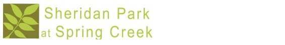 Sheridan Park at Spring Creek Apartments For Rent in Plano