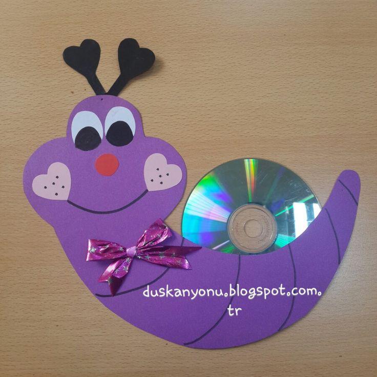 Bátor Csigabiga használt CD-ből