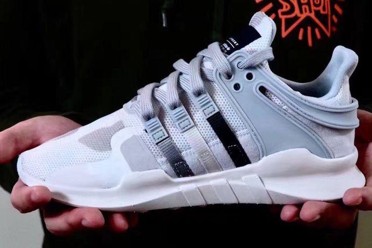 yeezy boost 350 v2 zebra raffle adidas eqt support adv