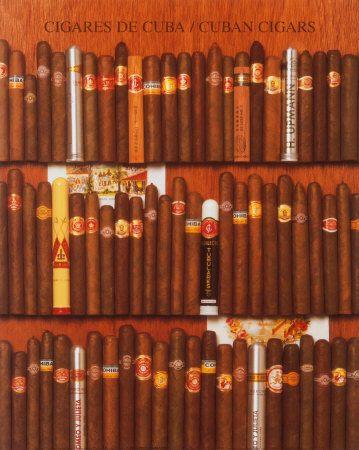 cubanos: Smoke Cigars, Cigars Cigarette, Cubano Worth, Fine Cigars, Cuban Cigars, Man Things, Enjoying Life, Man Caves, Cubano Wish